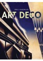 c1900 to 1960 - From c 1900 - - History of Art / Art & Design - Arts - Non Fiction - Books 12