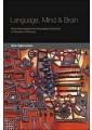 Psycholinguistics - Language & Linguistics - Language, Literature and Biography - Non Fiction - Books 26