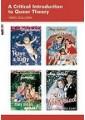 Gay & Lesbian studies - Social groups - Society & Culture General - Social Sciences Books - Non Fiction - Books 30