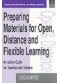 Open learning, home learning, - Education - Non Fiction - Books 16