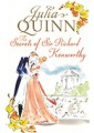 Historical Romance Novels | Best Regency Romances 24