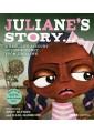 Life Skills & Personal Awareness - Children's & Educational - Non Fiction - Books 22