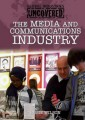 Work & Industry / World of Work - Children's & Young Adult - Children's & Educational - Non Fiction - Books 20