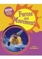 Sciences, General Science - Educational Material - Children's & Educational - Non Fiction - Books 32