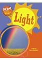 Sciences, General Science - Educational Material - Children's & Educational - Non Fiction - Books 44