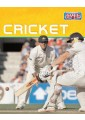 Cricket - Sports & Outdoor Recreation - Children's & Young Adult - Children's & Educational - Non Fiction - Books 2