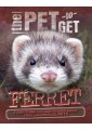 Pets - Nature, The Natural World - Children's & Young Adult - Children's & Educational - Non Fiction - Books 16