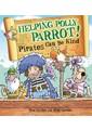 Humorous stories - Children's Fiction  - Fiction - Books 2