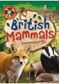 Wildlife - Nature, The Natural World - Children's & Young Adult - Children's & Educational - Non Fiction - Books 48