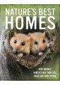 Nature, The Natural World - Children's & Young Adult - Children's & Educational - Non Fiction - Books 54