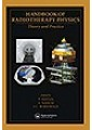Medical physics - Applied physics & special topi - Physics - Mathematics & Science - Non Fiction - Books 4
