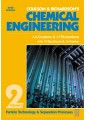 Industrial chemistry - Industrial Chemistry & Manufacturing - Technology, Engineering, Agric - Non Fiction - Books 28