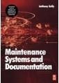Management of Real Estate, pro - Management of Specific Areas - Management & management techni - Business & Management - Business, Finance & Economics - Non Fiction - Books 4