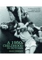 Local Interest, Family History - Sport & Leisure  - Non Fiction - Books 48