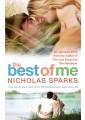 Best Selling Romance Authors | Popular Writers 8