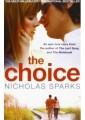 Best Selling Romance Authors | Popular Writers 30