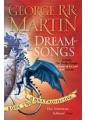 George R. R. Martin | Best Fantasy Authors 6