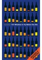 Spirits & cocktails - Alcoholic beverages - Beverages - Cookery, Food & Drink - Non Fiction - Books 26