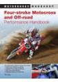 Motorcycles: general interest - general interest - Transport: General Interest - Sport & Leisure  - Non Fiction - Books 16