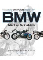 Motorcycles: general interest - general interest - Transport: General Interest - Sport & Leisure  - Non Fiction - Books 22
