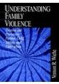 Social welfare & social services - Social Services & Welfare, Crime - Social Sciences Books - Non Fiction - Books 34