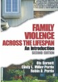 Violence in society - Social issues & processes - Society & Culture General - Social Sciences Books - Non Fiction - Books 12
