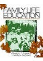 Welfare & benefit systems - Social welfare & social services - Social Services & Welfare, Crime - Social Sciences Books - Non Fiction - Books 28