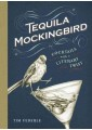 Spirits & cocktails - Alcoholic beverages - Beverages - Cookery, Food & Drink - Non Fiction - Books 36