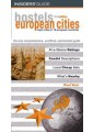 Hotel & Holiday Accommodation - Travel & Holiday Guides - Travel & Holiday - Non Fiction - Books 2