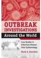Public health & preventive medicine - Medicine: General Issues - Medicine - Non Fiction - Books 30