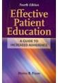 Nurse/Patient relationship - Nursing - Nursing & Ancillary Services - Medicine - Non Fiction - Books 8