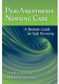 Intensive Care Nursing - Nursing Specialties - Nursing - Nursing & Ancillary Services - Medicine - Non Fiction - Books 14