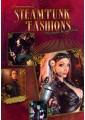 Fashion Books | Design, Textiles & Arts Books 24