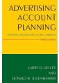 Advertising - Sales & Marketing - Business & Management - Business, Finance & Economics - Non Fiction - Books 54