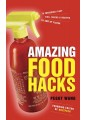 Quick & easy cooking - Cookery, Food & Drink - Non Fiction - Books 26