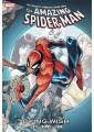Superheroes - Graphic Novels - Fiction - Books 12