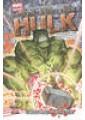 Superheroes - Graphic Novels - Fiction - Books 14