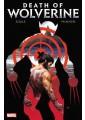 Marvel Comics | Deadpool, Avengers, Wolverine & More! 34