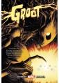 Superheroes - Graphic Novels - Fiction - Books 26