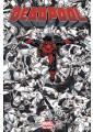 Marvel Comics | Deadpool, Avengers, Wolverine & More! 38