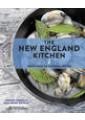 National & regional cuisine   Worldwide Cuisine 44
