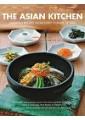 National & regional cuisine   Worldwide Cuisine 30