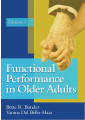 Human growth & development - Human Reproduction, Growth & Development - Basic Science - Medicine - Non Fiction - Books 20