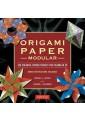 Book & paper crafts - Handicrafts, Decorative Arts & - Sport & Leisure  - Non Fiction - Books 2