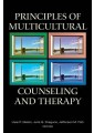 Social work - Social welfare & social services - Social Services & Welfare, Crime - Social Sciences Books - Non Fiction - Books 38