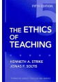 Moral & social purpose of educ - Philosophy & theory of education - Education - Non Fiction - Books 12