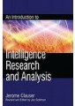 Intelligence & reasoning - Cognition & cognitive psychology - Psychology Books - Non Fiction - Books 8