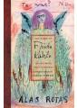 Individual Artists, Art Monograms - Art Treatment & Subjects - Arts - Non Fiction - Books 46