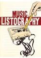 Music - Arts - Non Fiction - Books 10