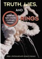 Space science - Other Technologies - Technology, Engineering, Agric - Non Fiction - Books 2